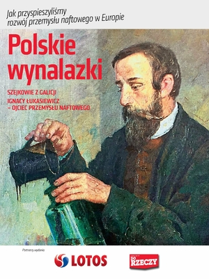 Polskie wynalazki