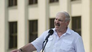 Białoruś: Zatrzymania kolejnych działaczy mniejszości polskiej
