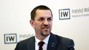 Prof. Jarosław Flis: To przeraża jeszcze bardziej, niż brak debaty