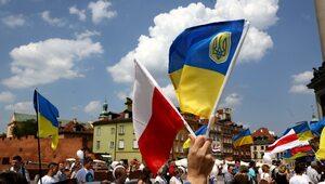 Segodnia.ru: Ukraińcy mszczą się na Polakach