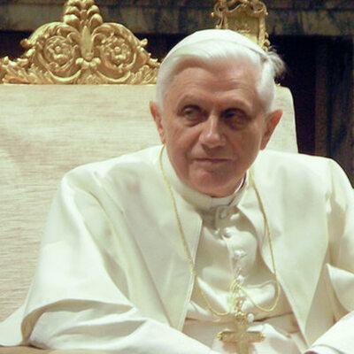 Benedykt XVI o powodach abdykacji i relacjach z Franciszkiem