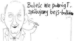 Bejs-Bolek Neumanna
