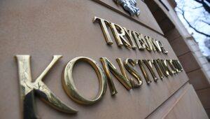 Wyrok TK ws. aborcji będzie opublikowany. Polityk PiS zdradza szczegóły