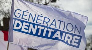 Francuska tożsamość pod obstrzałem własnego rządu