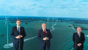 Coraz więcej Odnawialnych Źródeł Energii w Grupie PGE