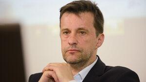 Gadowski: Stan śledztwa smoleńskiego świadczy o stanie państwa