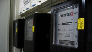 Podwyżki opłat za prąd mogą być gigantyczne. Pierwsza spółka ujawniła plany