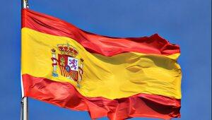 Hiszpania: Rząd zakontraktował łącznie 136 mln dawek szczepionki