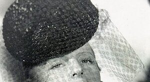 Tamara Łempicka – diwa art déco