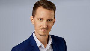 Kubisiak: Część kredytobiorców doświadczy tego po raz pierwszy