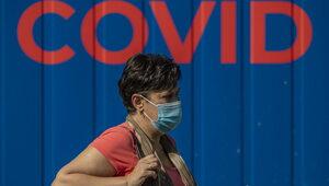 W Czechach pojawił się brazylijski wariant koronawirusa
