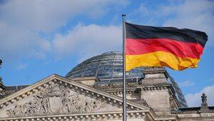 W Niemczech powstała nowa partia. Media: Nie ukrywa nazistowskich sympatii