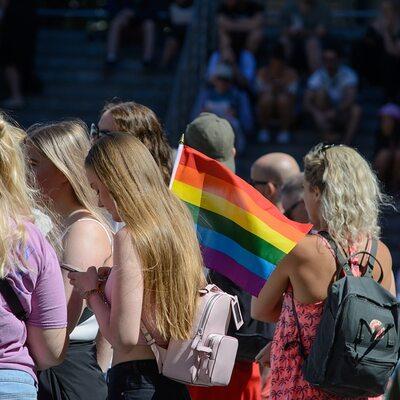 Rzońca: Nowy szef MEN gwarantuje brak zgody na ideologię LGBT