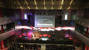 Kongres Planeta Młodych za nami