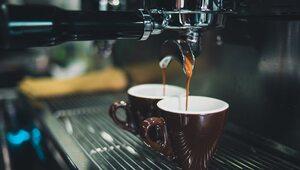 Austria: W tej kawiarni kawa i ciastko wyłącznie dla osób niezaszczepionych