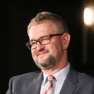 Ziemkiewicz: Tylko kompletne leszcze wierzą w powrót Tuska