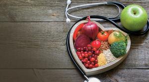 W czasie epidemii leczmy dobrze też cholesterol