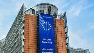 Wyjaśniamy pięć zagadnień związanych z budżetem UE i Funduszem Odbudowy