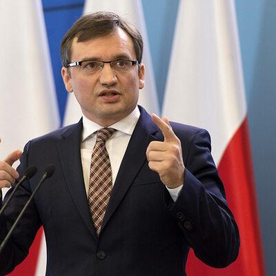 Prokurator Generalny zabrał głos w sprawie Euroweek
