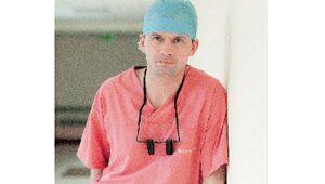 Dr hab. Michał Zembala: Polska kardiochirurgia to poziom światowy,...