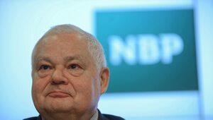 Wzrost gospodarczy w Polsce. Oto prognoza NBP
