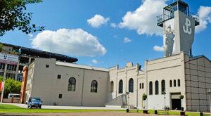 Muzeum Wolności