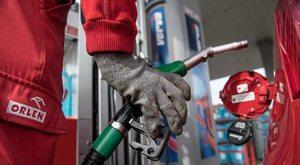 2 zł za litr benzyny? Ekspert tłumaczy dlaczego to niemożliwe