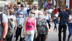 Polacy obawiają się utraty pracy przez pandemię?