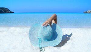 5 gadżetów, które pomogą ci spędzić naprawdę udane wakacje