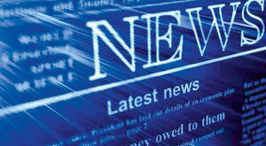 Dziennikarstwo – towar deficytowy