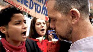 Nowy Jork: Co miesiąc marsz i Różaniec za nienarodzone dzieci