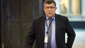 Eurodeputowany PiS: Kwestie moralne są wewnętrzną sprawą krajów...