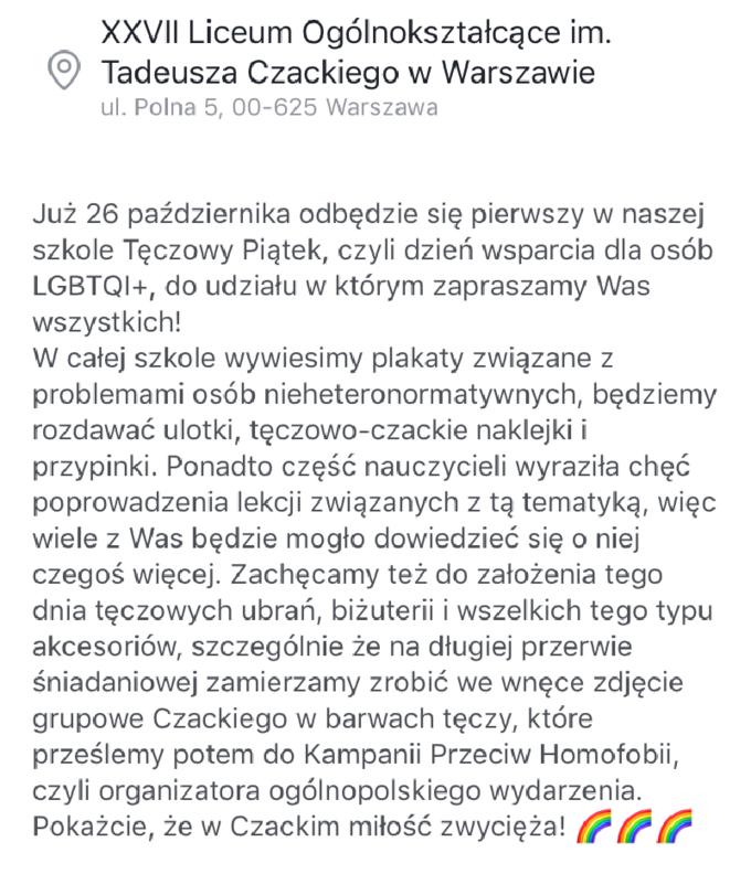 Homopropaganda