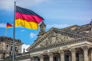Wybory w Niemczech. Ogromne zaskoczenie po wynikach exit poll