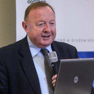 Michalkiewicz: Tylko idioci mogą głosować na PO. A idiotów nie brakuje