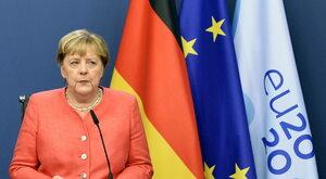 Przemilczane skutki prezydencji niemieckiej, czyli o paktach UE z...