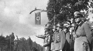 Niedoszły Führer