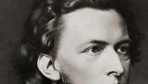 Chopin i triumf nauki