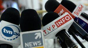 Polski zamordyzm medialny według Freedom House
