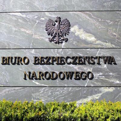 Polskie kontyngenty wojskowe dłużej na misjach