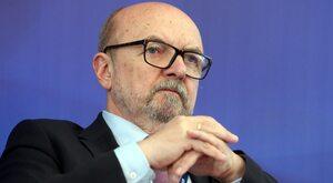 Polska znów rzuca wyzwanie despotyzmowi