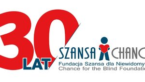 REHA FOR THE BLIND IN POLAND: 10-13 września w Warszawie