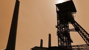 W 2018 roku zostanie zamknięta ostatnia niemiecka kopalnia. Szansa dla...