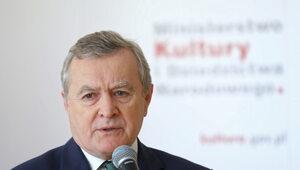 Nowa data II edycji Kongresu Kultury Polskiej