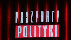 Paszporty Antykultury