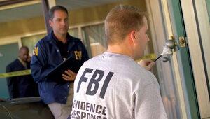 List otwarty do dyrektora FBI