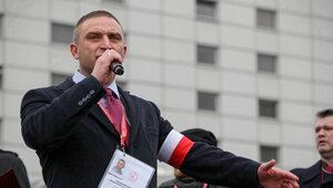 Co z Marszem Niepodległości po decyzji Trzaskowskiego? Jasna deklaracja...