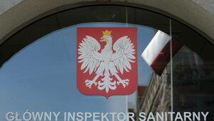 Warmińsko-mazurskie: Kontrola sanepidu w hotelu w Mikołajkach
