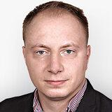 Autor:  Maciej   Pieczyński