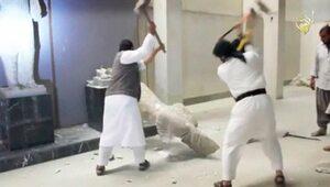 Kulturalna egzekucja